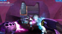 Test : Halo 2 (PC)