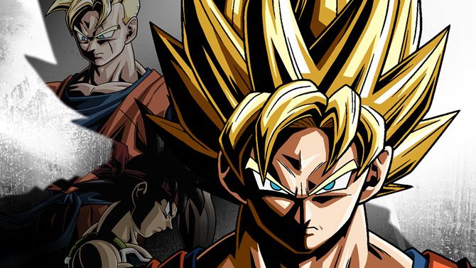 Dragon Ball FighterZ : Le prochain personnage DLC aurait été révélé... et il viendrait de GT