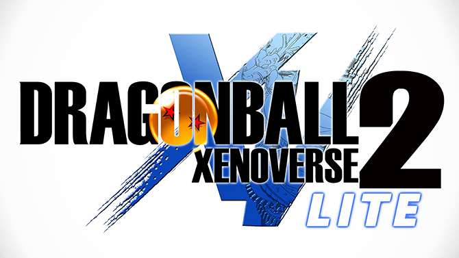 Dragon Ball FighterZ : Goku version Dragon Ball GT confirmé, premières images