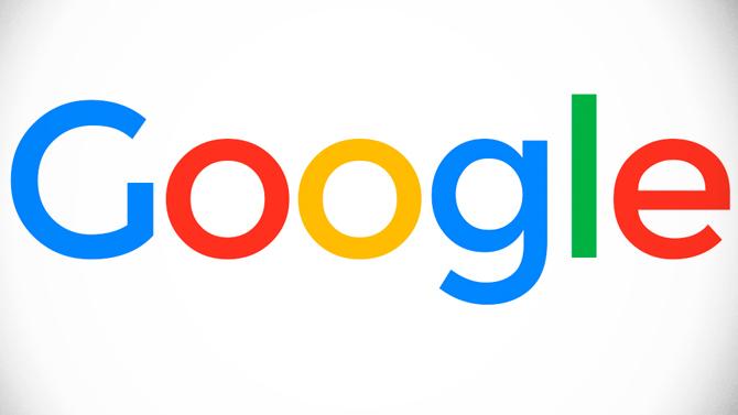 Google : Les dernières rumeurs avant la conférence, le streaming à l'honneur ?