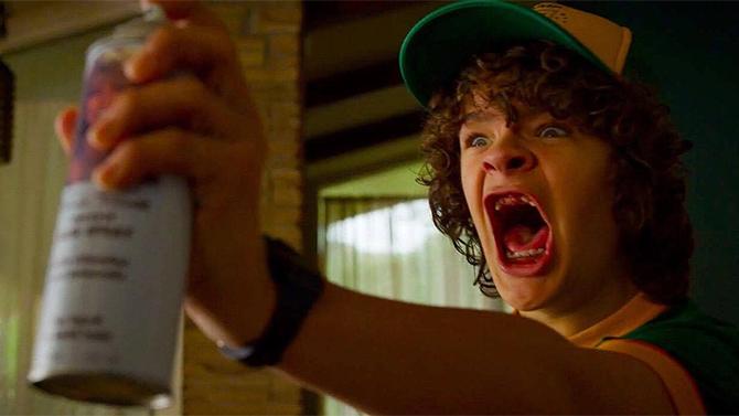 Stranger Things : Les enfants sont de retour, et ils ont bien grandi, dans le trailer de la saison 3