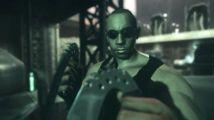 Chronicles of Riddick : la démo est dispo sur le Live