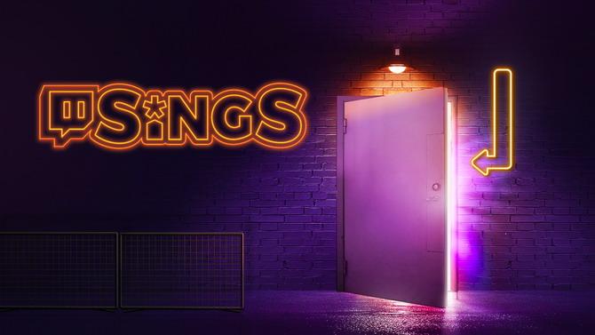 TwitchCon Europe 2019 : Twitch Sings disponible et plusieurs nouveautés annoncées