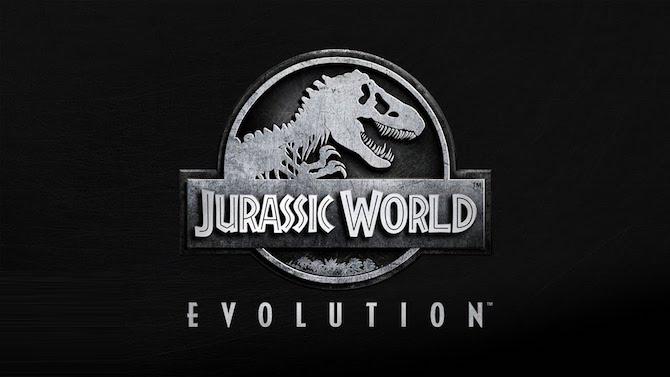 Jurassic World Alive : Le Pokémon GO avec des dinosaures est disponible