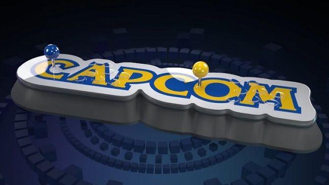 Capcom parle de l'importance du marché PC
