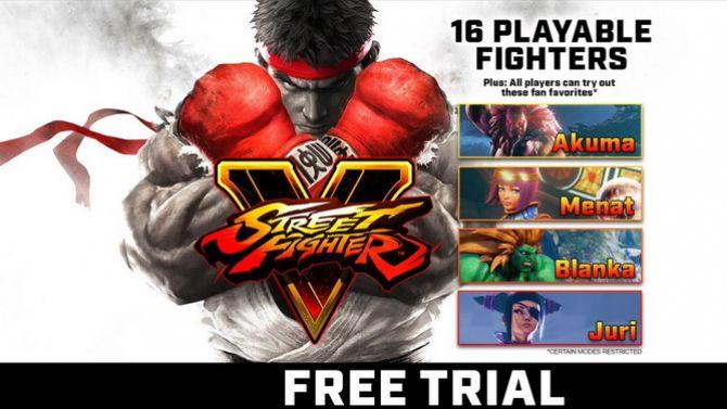 Killer7 : Suda51 et Capcom parlent d'une version étendue du jeu