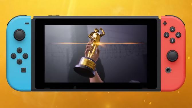Mortal Kombat 11 : 9 tournois, 250.000 euros de cashprize, le circuit eSport s'annonce costaud