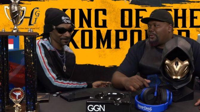 Mortal Kombat 11 : Un aperçu du gameplay sur Switch en vidéo