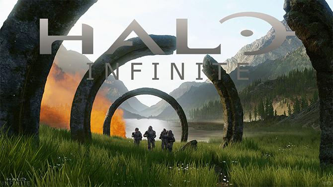 Halo : Un ancien d'Orange is the New Black pour incarner Master Chief dans la série télé