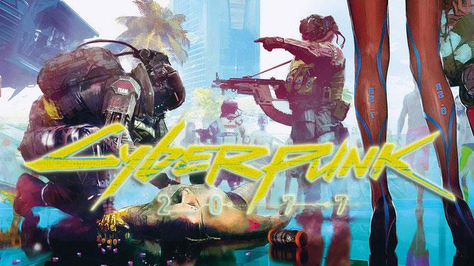Wolfenstein Cyberpilot : Le shooter en réalité virtuelle tient sa date de sortie