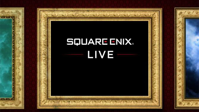E3 2019 : Square Enix tiendra une conférence, horaire (tardif) et date annoncés