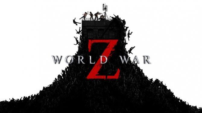 World War Z : L'exclusivité Epic Games Store et la baisse de prix justifiées