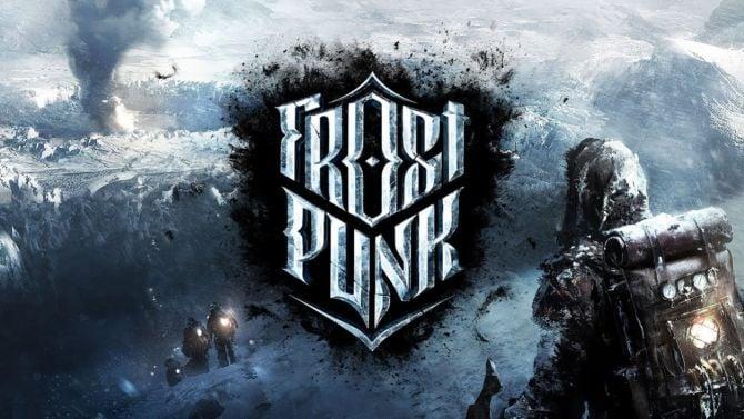 Frostpunk prépare sa sortie sur consoles en vidéo