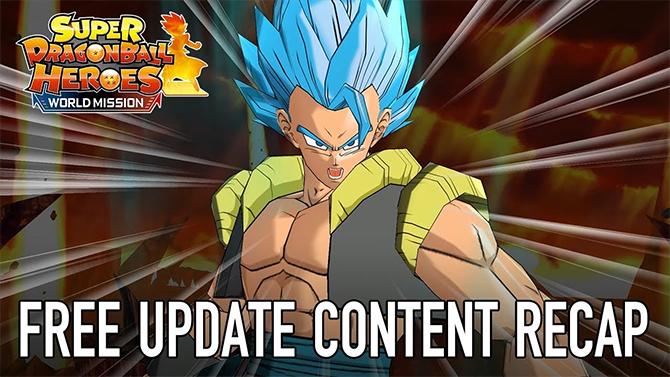 Super Retro Prime Turbo : Goku à l'honneur dans Dragon Ball Advanced Adventure
