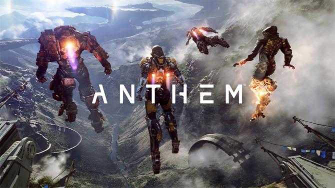 Anthem : Inquiétudes alors que des membres-clés partent sur Dragon Age 4, BioWare veut rassurer
