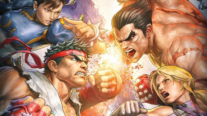 Samurai Shodown présente Shiki en vidéo, la combattante aux katanas