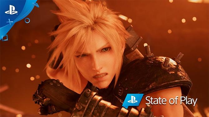 Final Fantasy XV : Découvrez les visuels des épisodes en DLC annulés