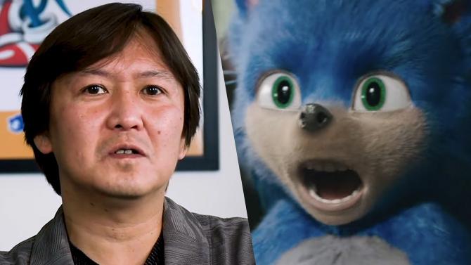 """Le chef opérateur de Détective Pikachu """"content"""" que son film ne ressemble pas à Sonic le film"""