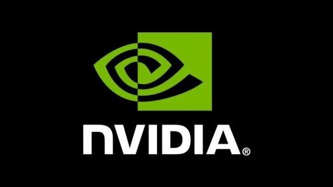 Nvidia GTX 1650 : Une fuite dévoile les caractéristiques techniques