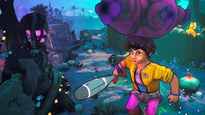 Xbox One : Deux jeux, dont un Double Fine très rock rétrocompatibles