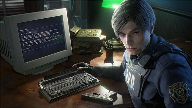 """PlayStation 5 : L'ex-PDG de Sony s'attend à une concurrence """"encore plus féroce"""" qu'avant"""