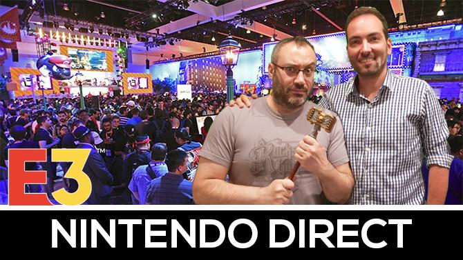 New Nintendo 3DS : Nintendo arrête la production et ne sortira plus aucun jeu