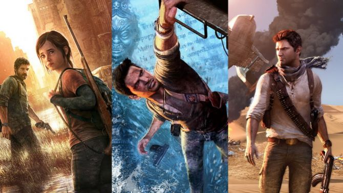 Death Stranding, The Last of Us II, Ghost of Tsushima : Sony vise toujours la PS4