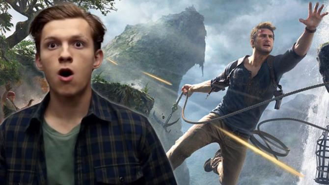 PS3 : Fermeture des serveurs multi d'Uncharted 2, 3 et The Last of Us annoncée