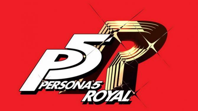 Persona 5 Royal : L'équipe de Persona 4 Golden aux manettes