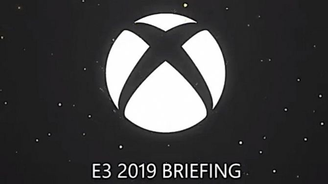 SONDAGE. Qu'avez-vous pensé que la conférence Xbox E3 2019 ?