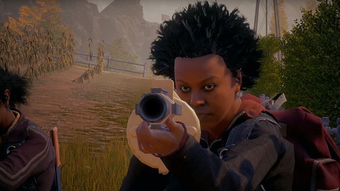 E3 2019 : State of Decay 2 Heartland s'annonce et c'est pour tout de suite