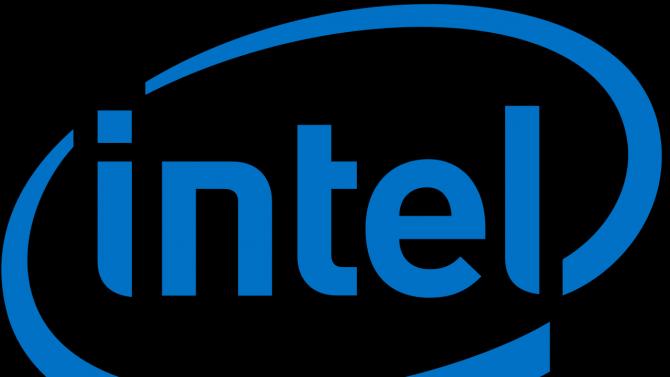 Intel appelle Samsung à la rescousse pour la pénurie de processeurs en 14nm