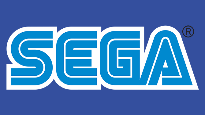 La Mega Drive Mini dévoile son ENORME Collector japonais et ses 22 cartouches physiques
