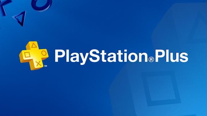 PlayStation Hits : De nouveaux jeux PS4 bientôt à moins de 20 euros pour TOUJOURS