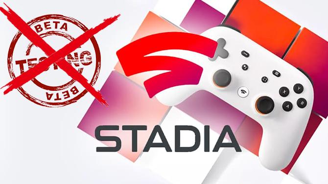 Google Stadia : Au lancement, les joueurs de Destiny 2 ne profiteront pas du cross-play