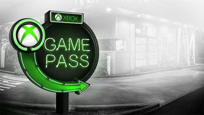 Xbox Game Pass : Découvrez les 29 nouveaux jeux indépendants disponibles