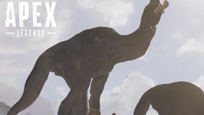 Apex Legends : Le trailer de la Saison 2 fuite, son arrivée dans quelques jours
