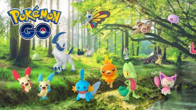 Pokémon Snap : Masuda évoque les conditions pour qu'une suite soit développée