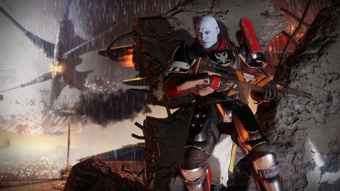 Destiny 2 : Des annonces prévues pour cette semaine