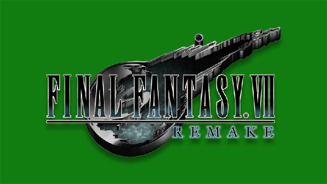 Final Fantasy 7 Remake : Yoshinori Kitase évoque le développement de la deuxième partie