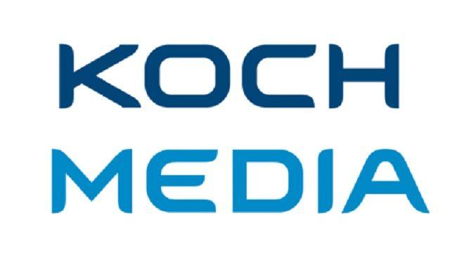 Shenmue 1 & 2 : Peu de versions boîtes mises en magasins selon le patron de Koch Media France