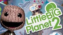 Test : LittleBigPlanet 2 (PS3)