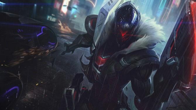 League of Legends : La Corée du Sud bat la Chine aux Rift Rivals