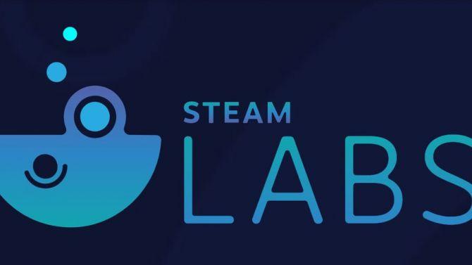 Shenmue 3 : Clés Steam, remboursements, envergure du projet, les dernières nouvelles