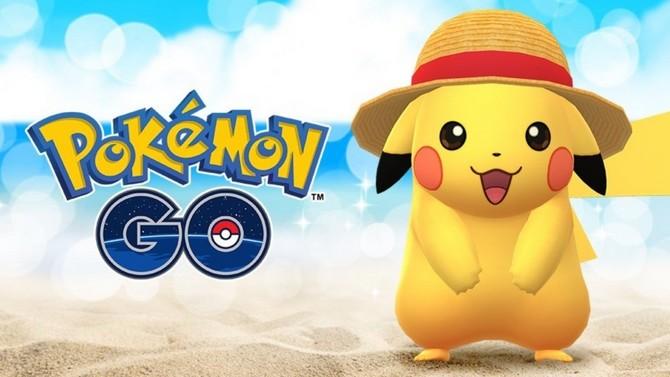 Pokémon GO : Des bonus pour tous les joueurs après le Festival de Dortmund