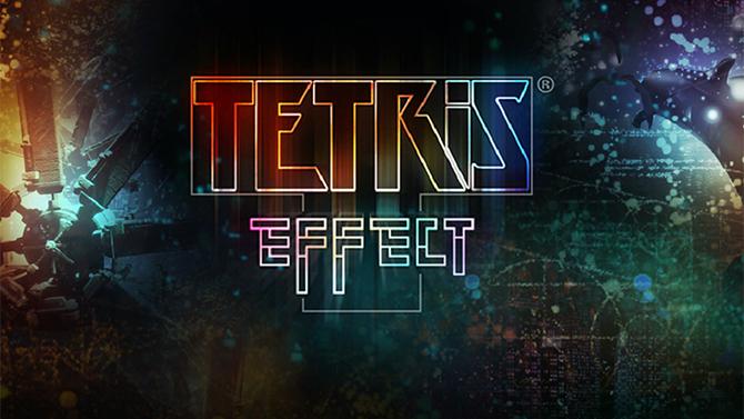 Testuya Mizuguchi : Après Tetris Effect, Enhance vise la prochaine génération de consoles