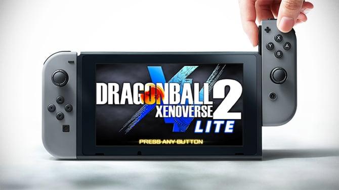 Dragon Ball Z Kakarot : D'autres personnages jouables révélés