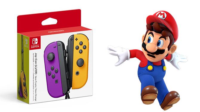 Nintendo Switch Lite : Processeur, partage de jeu, Doug Bowser dévoile certaines nouveautés