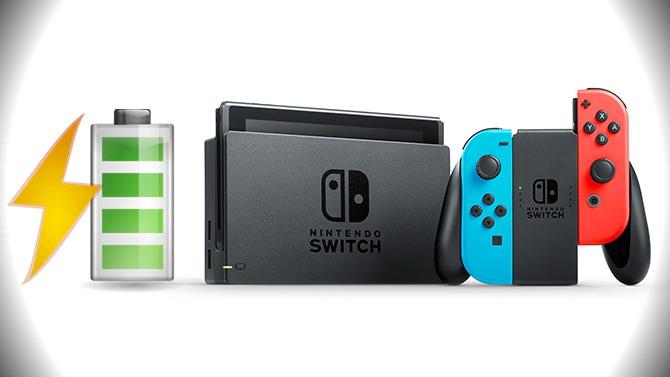 Un nouveau Picross s'annonce sur Switch, en crossover avec l'anime Overlord