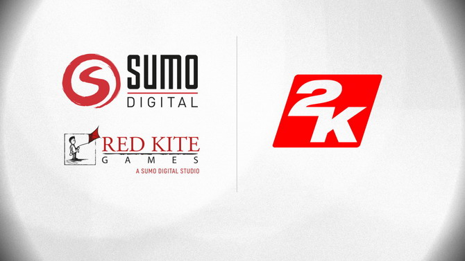 THQ Nordic annonce un nouveau jeu AAA avec 4A Games, les développeurs de la série Metro